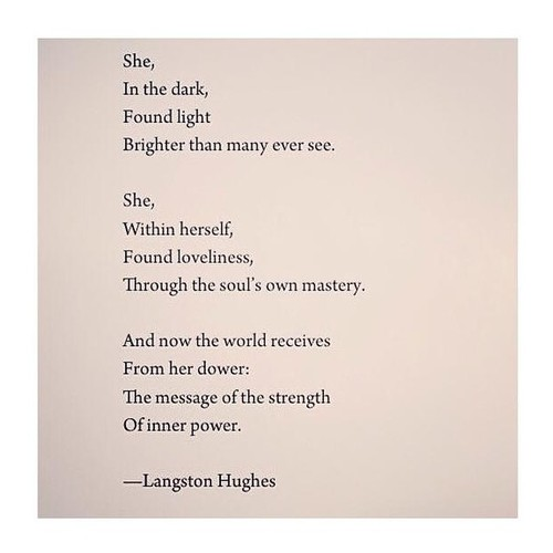 langston_hughes_she_indarkness_connie_2019
