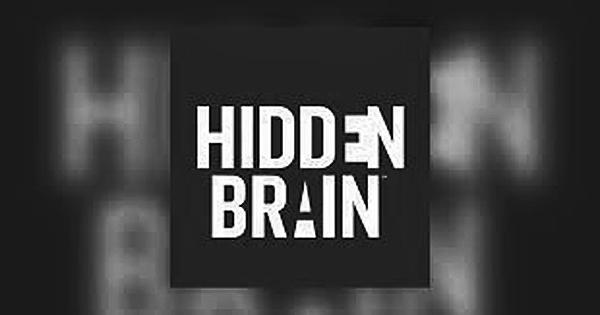 HIDDEN_BRAIN