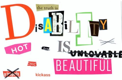Why Disability Pride? — ACLBoulder
