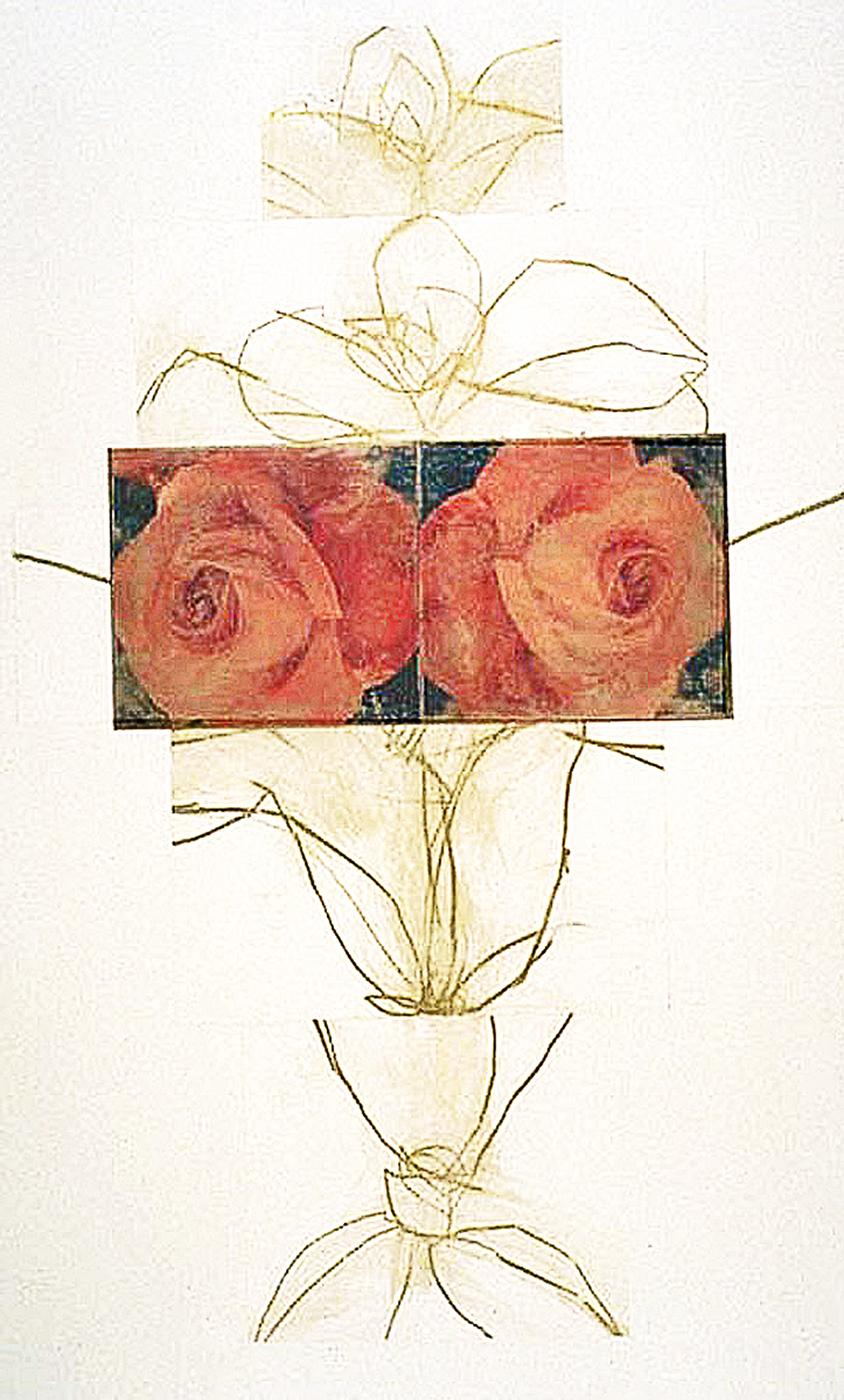 11September2001_Rose_CantataforHealing_2001_CLJ_WP4