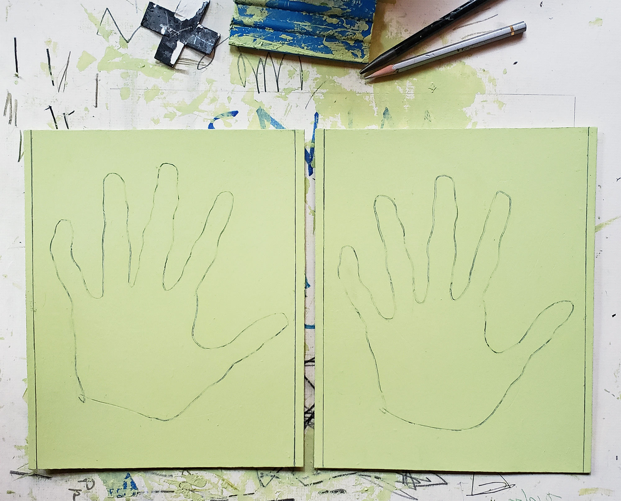 MY_HANDS_10SEPT2021_CATHERINELJOHNSON